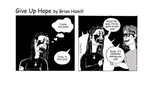 blackmetal-bob-copy