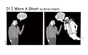 ghost-brian-copy