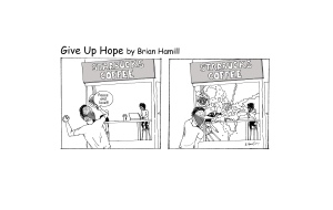 give-up-hope-copy