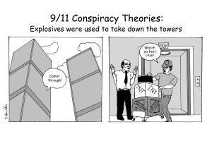 explosives copy
