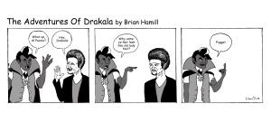 drakventures copy